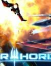 Star Horizon – Review