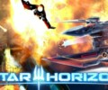 Star Horizon – Review