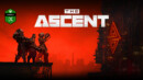 The Ascent – Review