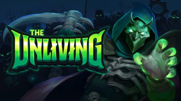 Team17 partner with RocketBrush Studio for the development of The Unliving