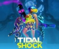 Tidal Shock – Preview