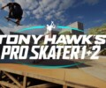 Tony Hawk's Pro Skater 1 and 2 are coming back baby