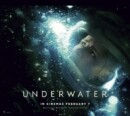 Underwater (Blu-ray) – Movie Review