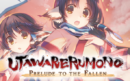 Utawarerumono: Prelude to the Fallen – Review