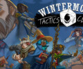 Wintermoor Tactics Club – Review