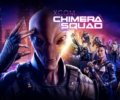 XCOM: Chimera Squad – Review