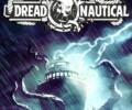 Dread Nautical – Review