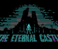 The Eternal Castle Remastered – Review