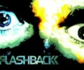 Flashback (Remaster) – Review