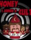 Honey, I Joined a Cult Launches in Steam Early Access on 14th September