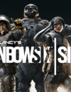 Operation Steel Wave revealed for Tom Clancy's Rainbow Six Siege