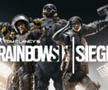 The Rainbow Six: European Six August 2020 Major starts on August 21