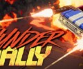 Thunder Rally – Preview