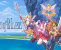 Trials of Mana – Review