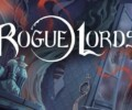 Rogelike Strategy RPG Rogue Lords announced for all consoles and PC