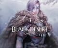 Black Desert Online introduces Papua Crinea Island and Storyline