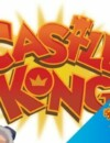 Castle Kong on PC or Switch hands out $5000 IF you are the best