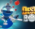 Destrobots – Review