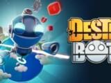 Destrobots – Review