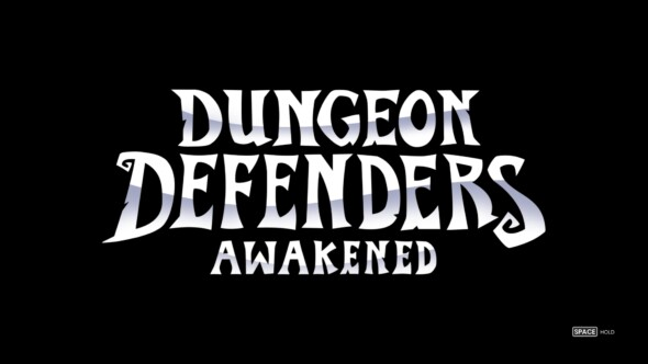 Dungeon Defenders: Awakened released on Xbox Systems