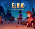 El Hijo – A Wild West Tale — Review