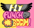 Fly Punch Boom! – Review