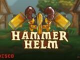 HammerHelm – Preview