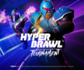 Sports brawler HyperBrawl Tournament to release this summer on PC and consoles