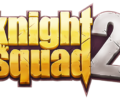Knight Squad 2 holds court on Switch, Xbox, PC on April 14
