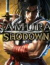 Samurai Shodown – Review