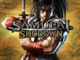 Samurai Shodown – Review