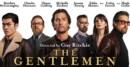The Gentlemen (DVD) – Movie Review