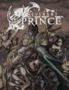 Developer walkthrough sheds light on retro RPG The Revenant Prince