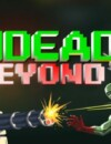Undead and Beyond – Review