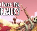 Dark fantasy action-RPG No Place for Bravery launches Q4 2021 on Switch and PC