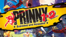 Prinny 1-2: Exploded and Reloaded – Review