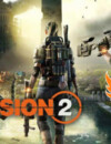 Tom Clancy's The Division 2's second raid Operation Iron Horse has finally arrived!
