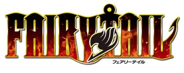 Fairy Tail's game details announced