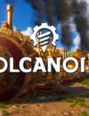 Volcanoids – Preview