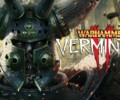 Warhammer Vermintide 2 enters its third season today