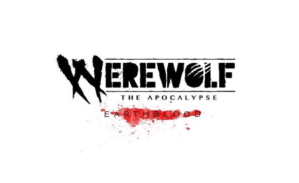 Nacon's new exclusive gameplay video of Werewolf: The Apocalypse – Earthblood