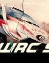 WRC 9 – Review