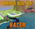 Bridge Builder Racer – Review
