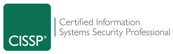 Your Career Life After Getting (ISC)2 CISSP Certification