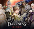Darkness Rises celebrates its second anniversary with major content update