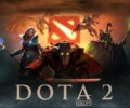5 Biggest Dota 2 Myths Debunked