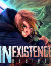 Inexistence Rebirth – Review