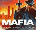 Mafia: Definitive Edition – Review