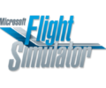 Microsoft Flight Simulator launches on August 18 with three different editions