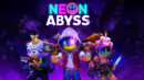 Neon Abyss – Review